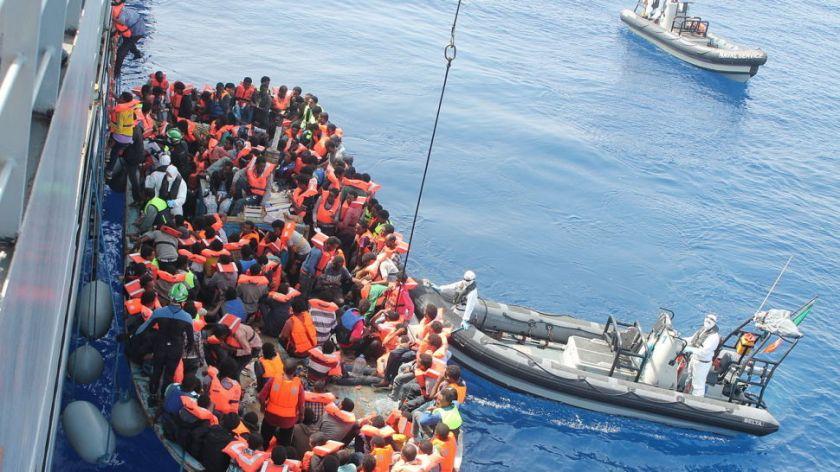 refugee.2